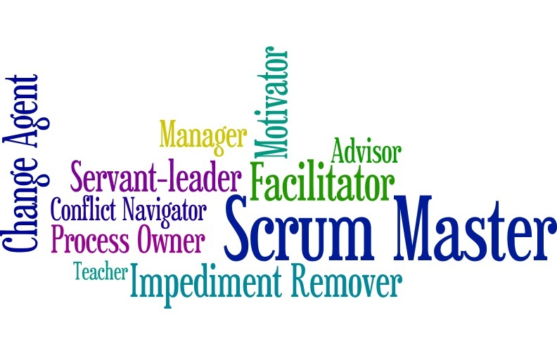 Delivery Management and Agile Coaching